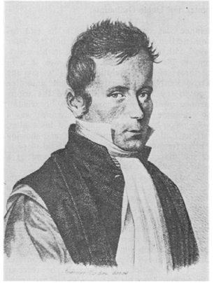 1867_01.jpg