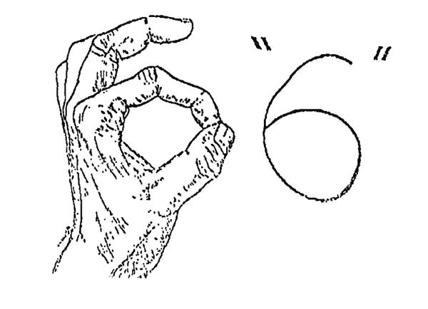 1884_02.jpg