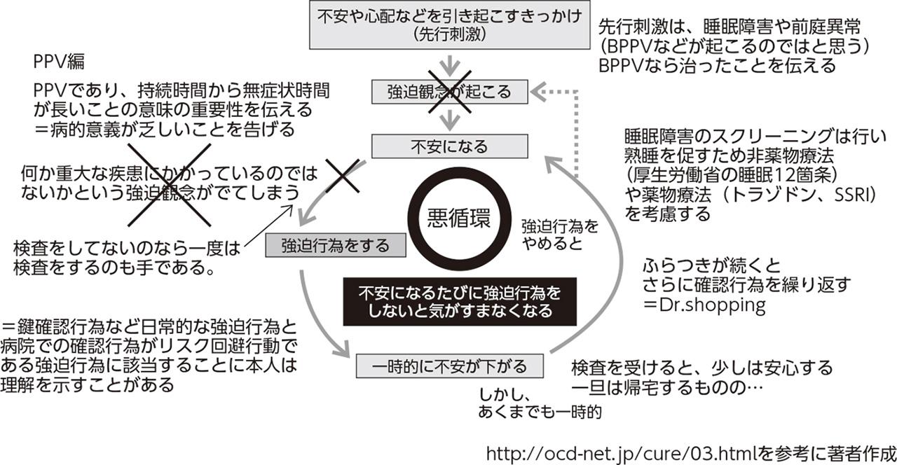 http://www.hhk.jp/gakujyutsu-kenkyu/2018/08/22/1886_02.jpg