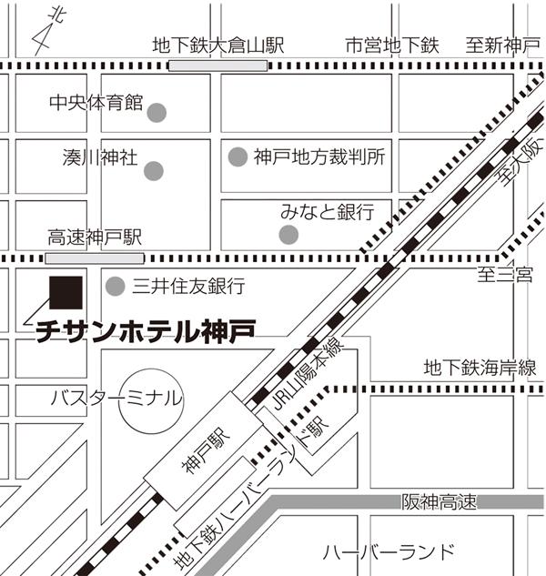 http://www.hhk.jp/gyouji/2018/06/04/1879_03.jpg