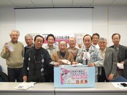 「クイズで考える日本の医療」が終了 応募総数7千件超に 「窓口無料の国に驚き」 「取り組みぜひ続けて」