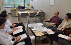 県立こども病院ポーアイ移転  ねばり強い運動で計画撤回へ 宝塚市会で請願が趣旨採択