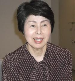 東日本大震災 小林和先生インタビュー  被災地でメンタルケアの大切さ広げる