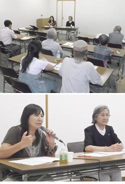日常診プレ企画「東日本大震災 いま、被災地の課題」  被災者の生活再建すすまず  被災地の看護師・民生委員に現状をきく
