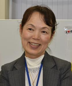 「不要な薬を減らしたい」 <br/>神戸大学医学部附属病院 薬剤部長・医学部教授 平井みどり先生