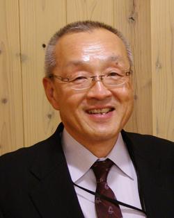 青森県知事選挙<br/> 大竹 進青森協会元会長が立候補予定 <br/>支援募金にご協力を