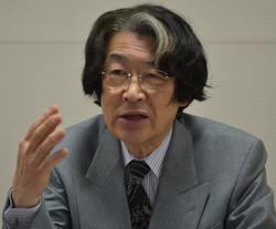 兵庫県医師会長 川島龍一先生 インタビュー <br/>阪神・淡路大震災 被災地の医師だからこそできること