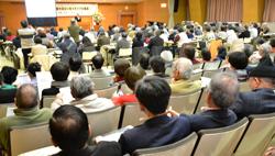 1・17に各地で記念行事 巨大災害の課題共有 <br/>阪神・淡路大震災21年メモリアル