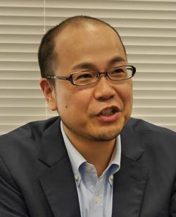 政策研究会「日本の財政改革 成長依存社会からの脱却」講演録 <br/>分断社会を終わらせよう