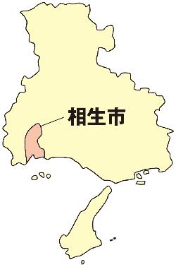 1844_14.jpg