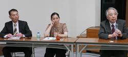 日常診プレ企画 「原発事故6年後の福島」 <br/>コミュニティ破壊による「原発関連死」つづく
