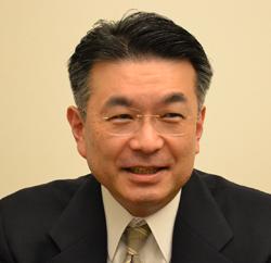 会員インタビュー 西宮市 島田豊実先生 <br/>全ての子どもに必要な歯科医療と教育を