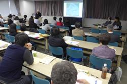 第27回日常診療経験交流会を開催 <br/>医療分野のAI活用 多職種で議論 181人が参加し活発に意見交換