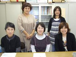 インタビュー 県立こども病院なぜ ポーアイ移転(2) 現在地で機能充実を 全国心臓病の子どもを守る会兵庫県支部