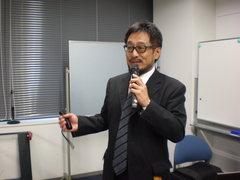 歯科定例研 野阪.JPG