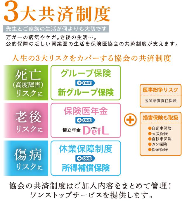 kyosai201907_detail_01.png